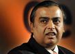 Mukesh Ambani scions Akash, Isha debut before RIL shareholders