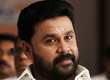 ​Kerala actress abduction case: High Court rejects actor Dileep's bail plea