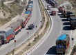 Rs 1 lakh crore of contracts given for national highways upgrades