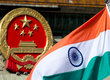 Sino-Indian standoff: India needs to be prepared for all eventualities