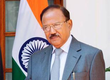 Chinese media now trains gun on NSA Ajit Doval, calls him 'main schemer'