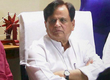 BJP fields third candidate to corner Ahmed Patel in Rajya Sabha bout