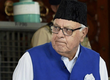 China or Pakistan no threat, forces inside the nation more dangerous: Farooq Abdullah