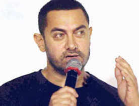 Aamir only Khan sans endorsement deal