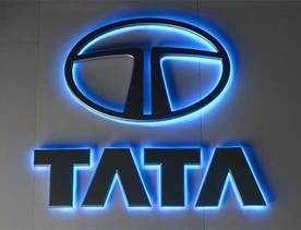 Tata eyes AMT vehicles to take on rivals