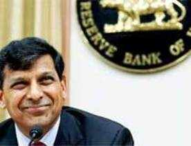 Rajan, bankers prepare for liquidity debate