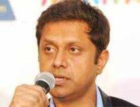 One less Bansal at Flipkart as Mukesh quits