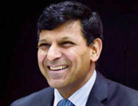 Mission incomplete: Rajan's overhaul of RBI