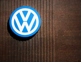 Emissions scandal: VW may cut jobs in Pune plant