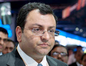 Tata Power can be a turnaround template for Mistry