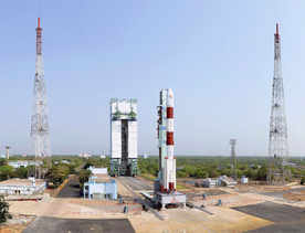 This desi GPS will cut India's reliance on US, Russia