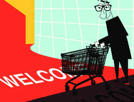 Myntra to be back on desktops from June 1