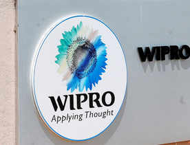 Wipro believes it has won sexual harassment case
