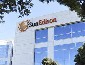 Is India's sunrise sector staring at another Enron?