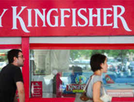 Man who made money off Kingfisher Airlines debt