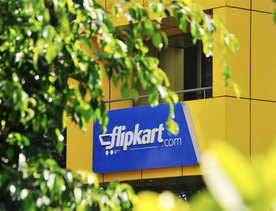 Read IIM-A's stinker to Flipkart on job dates delay