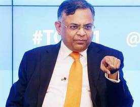 20% hike and Rs 10 cr special bonus for TCS CEO