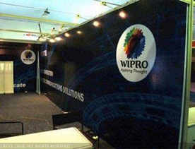 Pay hike for Wipro techies from June 1