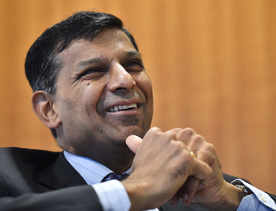 Rajan wins over PM Modi despite broad mistrust