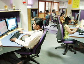 23% salary hike likely for central govt employees