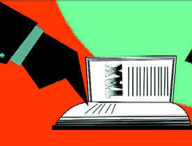 Now e-verify tax return without Aadhaar, net banking