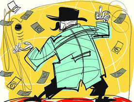 Modi govt softens tax blow on black money scheme
