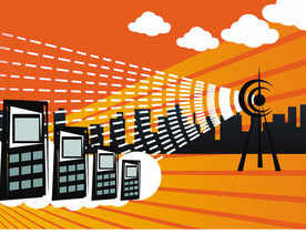 Telecom Commission sets SUC at 3% of revenue