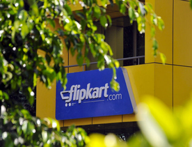 Flipkart-owned Myntra snaps up Jabong for $70 mn