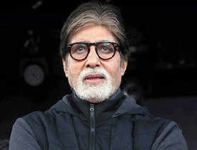 Amitabh Bachchan's big stock market bets