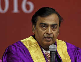 Mukesh Ambani's hunts for 100 million Jio subscribers