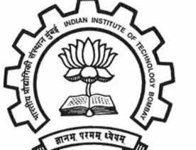 IIT-Bombay blacklists 9 cos for going back on job offers