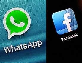 WhatsApp tweaks privacy policy for 1st time in 4 yrs