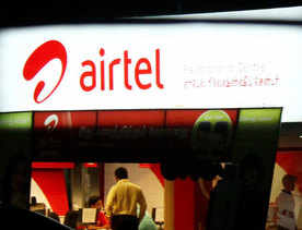 Airtel cuts 4G price by up to 80% to check Jio effect