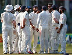 Ashwin takes 6 as India savour big win in 500th Test
