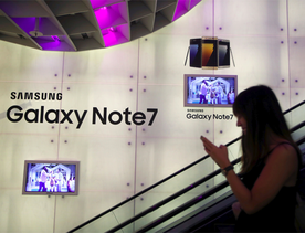 Apple just got some great Diwali news from Samsung