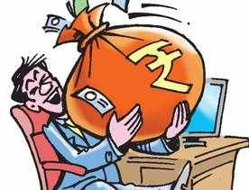 These sectors may offer highest pay hikes in 2017