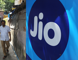 Voice calls will be always free, reaffirms Jio
