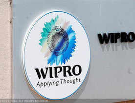 Wipro expects to be on top with Appirio acquisition