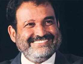 Ratan Tata should not have come back: Mohandas Pai