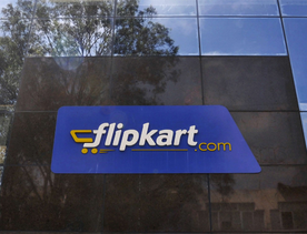 Flipkart CFO Sanjay Baweja quits after 2-yr stint
