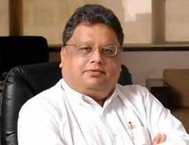 Jhunjhunwala's Diwali advice: Try and own a home