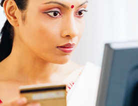 Gujarat High Court ruling gives relief to etailers