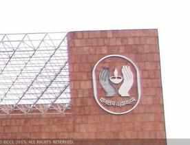 Mumbai bizman buys LIC's costliest policy for Rs50 cr