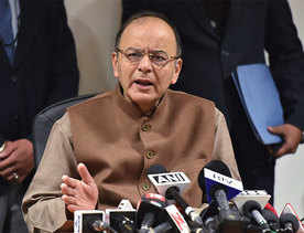 No consensus on GST, next meet on Dec 11-12