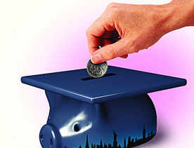 Govt may hike EPFO wage ceiling to Rs 25,000