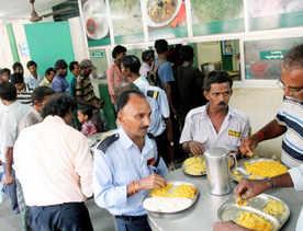 Jaya and the 'Amma' brand of schemes