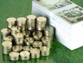 Employees in India may get lower salary hike next year