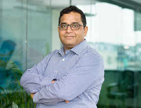 Paytm founder raises Rs 325 cr by selling 1% stake
