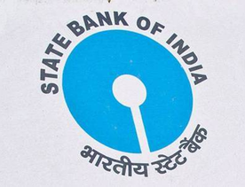 SBI associate bank to offer VRS before merger with SBI