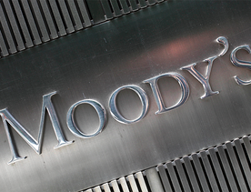 Limited room to reduce fiscal deficit in FY18: Moody's